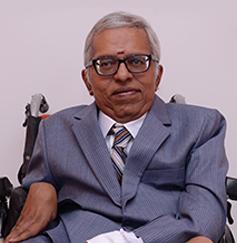 Sankara Raman