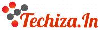 Techiza
